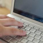 【アメブロの使い方】ブログ機能やランキングなど
