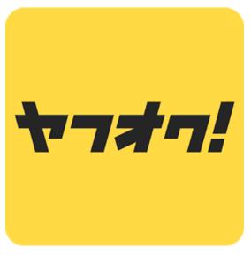 yafuoku