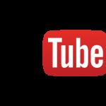 Youtubeの動画をダウンロードする方法