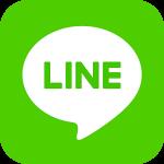 LINEのPC版をダウンロード!