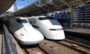 JR西日本の時刻表を調べるなら「JRおでかけネット」がおすすめ!