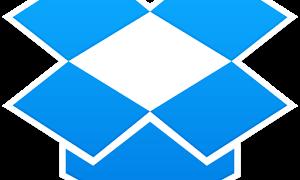 Dropbox(ドロップボックス)の便利な使い方