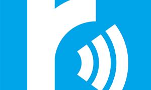 ラジコでラジオが無料で聞ける!ダウンロード方法や録音方法など